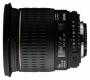 Объектив Sigma AF 20mm f/1.8 EX DG ASPHERICAL RF Nikon F