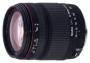 Объектив Sigma AF 28-300mm f/3.5-6.3 DG MACRO CANON EF