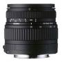 Объектив Sigma AF 28-70mm F2.8-4.0 DG