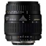 Объектив Sigma AF 28-80mm F3.5-5.6 ASPHERICAL MACRO HF
