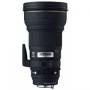 Объектив Sigma AF 300mm f2.8 EX APO HSM