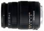 Объектив Sigma AF 50-200mm F4-5.6 DC OS HSM Canon
