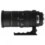 Объектив Sigma AF 50-500 mm f5,0-6,3 APO EX RF HSM