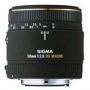 Объектив Sigma AF 50mm F2.8 EX DG MACRO