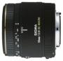 Объектив Sigma AF 50mm f/2.8 EX DG MACRO Nikon F