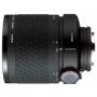 Объектив Sigma AF 600mm F8.0 MIRROR