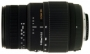 Объектив Sigma AF 70-300mm F4-5.6 DG OS Canon