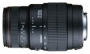 Объектив Sigma AF 70-300mm f/4-5.6 APO MACRO DG CANON EF