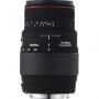 Объектив Sigma AF 70-300mm f/4-5.6 APO MACRO DG Nikon F