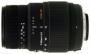 Объектив Sigma AF 70-300mm f/4-5.6 DG OS Canon EF