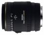 Объектив Sigma AF 70mm f/2.8 Macro EX DG CANON EF