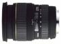 Объектив Sigma AF 70mm f/2.8 Macro EX DG Nikon F