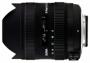 Объектив Sigma AF 8-16mm f/4.5-5.6 DC HSM Canon EF-S