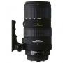 Объектив Sigma AF 80-400mm F4.5-5.6 EX OS APO