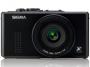 Цифровой фотоаппарат Sigma DP2