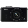 Цифровой фотоаппарат Sigma DP2s