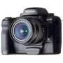 Цифровой фотоаппарат Sigma SD 10
