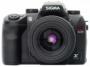 Цифровой фотоаппарат Sigma SD14