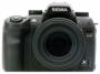 Цифровой фотоаппарат Sigma SD15