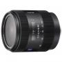 Объектив Sony 16-80mm F3.5-4.5 ZA Vario Sonnar T* DT