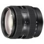 Объектив Sony 24-105mm F3.5-4.5