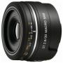 Объектив Sony 30mm f/2.8 DT Macro SAM (SAL-30M28)