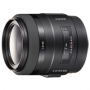 Объектив Sony 35mm F1.4 G