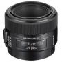 Объектив Sony 50mm F2.8 Macro