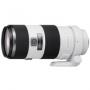 Объектив Sony 70-200mm F2.8 G