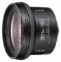 Объектив Sony AF 20mm f/2.8