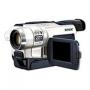 Цифровая видеокамера Sony CCD-TRV218