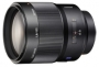 Объектив Sony Carl Zeiss Sonnar T*135mm f/1.8 ZA