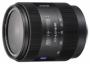Объектив Sony Carl Zeiss Vario-Sonnar T*16-80mm f/3.5-4.5 ZA