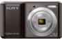 Цифровой фотоаппарат Sony Cyber-Shot DSC-S2100