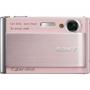 Цифровой фотоаппарат Sony Cyber-Shot DSC-T70
