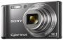 Цифровой фотоаппарат Sony Cyber-Shot DSC-W370