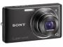 Цифровой фотоаппарат Sony Cyber-Shot DSC-W380