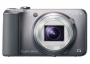 Цифровой фотоаппарат Sony Cyber-shot DSC-H90