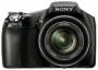 Цифровой фотоаппарат Sony Cyber-shot DSC-HX100V