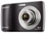 Цифровой фотоаппарат Sony Cyber-shot DSC-S3000