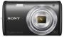 Цифровой фотоаппарат Sony Cyber-shot DSC-S5000