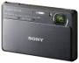 Цифровой фотоаппарат Sony Cyber-shot DSC-TX9