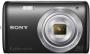 Цифровой фотоаппарат Sony Cyber-shot DSC-W670
