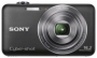Цифровой фотоаппарат Sony Cyber-shot DSC-WX30