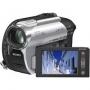 Цифровая видеокамера Sony DCR-DVD106E
