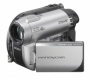 Цифровая видеокамера Sony DCR-DVD115E