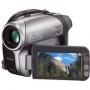 Цифровая видеокамера Sony DCR-DVD203E