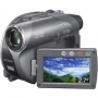 Цифровая видеокамера Sony DCR-DVD205E