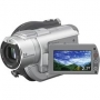 Цифровая видеокамера Sony DCR-DVD405E