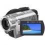 Цифровая видеокамера Sony DCR-DVD508E